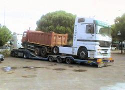 soccorso mezzi pesanti toscana
