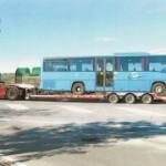 trasporto oggetti pesanti maremma